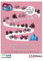 flyer challenge rectoA5
